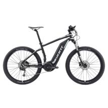 Giant Dirt-E+ 2 Green 2017 E-bike