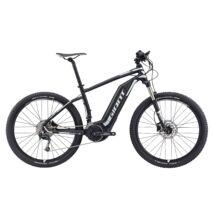 Giant Dirt-E+ 2 2017 férfi E-bike