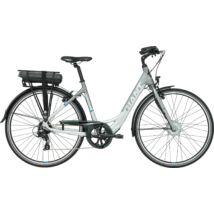 Giant Ease-E+ 2017 férfi E-bike
