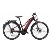 Giant Liv Amiti E+ 1 2018 női e-bike