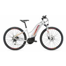 Giant Amiti E+ 2 2018 női e-bike