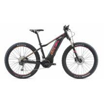 Giant Vall-E+ 2 2018 női e-bike