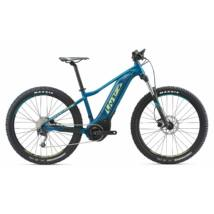 Giant Vall-E+ 3 2018 női e-bike