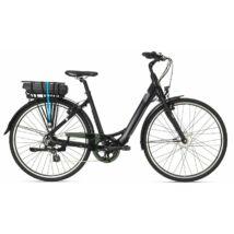 Giant Ease-E+ 2 2018 női e-bike
