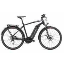Giant Explore E+ 2 GTS 2018 férfi e-bike