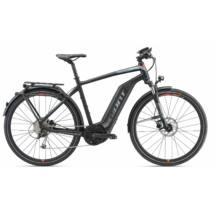 Giant Explore E+ 2 GTS 2018 férfi e-bike