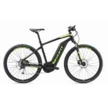 Giant Explore E+ 3 GTS 2018 férfi e-bike