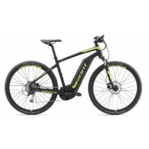 Giant Explore E+ 3 GTS 2018 férfi e-bike
