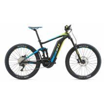 Giant Full-E+ 3 2018 férfi e-bike