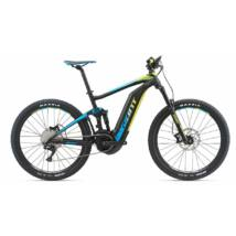 Giant Full-E+ 3 2018 férfi e-bike