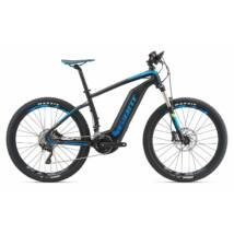 Giant Dirt-E+ 1 2018 férfi e-bike