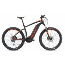Giant Dirt-E+ 2 2018 férfi e-bike