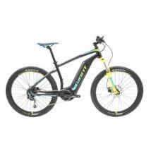 Giant Dirt-E+ 3 2018 férfi e-bike