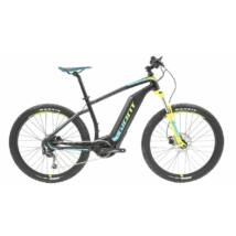 Giant Dirt-E+ 3 2018 férfi e-bike