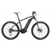 Giant Dirt-E+ 3 Power 2018 férfi e-bike