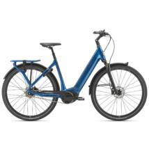 GIANT DailyTour E+ 2 LDS 2019 Női E-bike