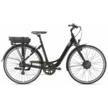 GIANT Ease-E+ 2 2019 Női E-bike