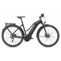 GIANT Explore E+ 1 STA 2019 Női E-bike