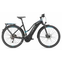 Giant Explore E+ 1 Sta 2019 Női E-bike