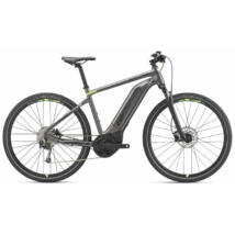 GIANT Explore E+ 3 GTS 2019 Férfi E-bike