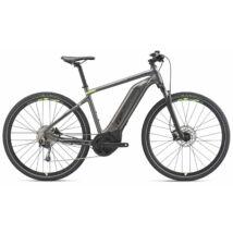 GIANT Explore E+ 3 GTS 2019 Férfi E-bike