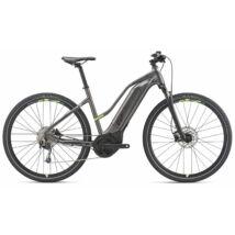 Giant Explore E+ 3 Sta 2019 Női E-bike