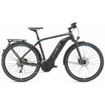 Giant Explore E+ 1 Gts 2019 Férfi E-bike