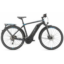 Giant Explore E+ 1 Gts 2019 Férfi E-bike