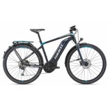 GIANT Explore E+ 2 GTS 2019 Férfi E-bike