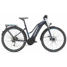 GIANT Explore E+ 2 STA 2019 Női E-bike