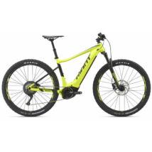 GIANT Fathom E+ 1 Pro 29er 2019 Férfi E-bike