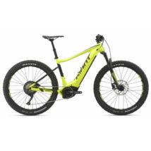 GIANT Fathom E+ 1 Pro 2019 Férfi E-bike