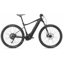 Giant Fathom E+ 2 Pro 29er 2019 Férfi E-bike