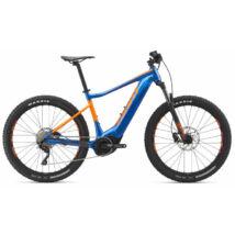 Giant Fathom E+ 2 Pro 2019 Férfi E-bike