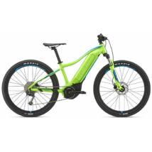 GIANT Fathom E+ 3 Junior 2019 Gyerek E-bike