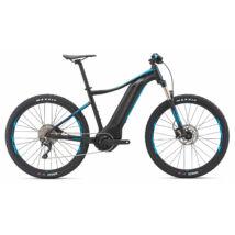 GIANT Fathom E+ 2 2019 Férfi E-bike