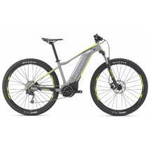 Giant Fathom E+ 3 29er 2019 Férfi E-bike