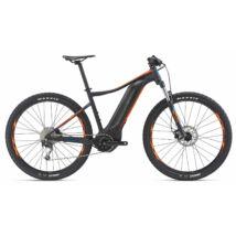 GIANT Fathom E+ 3 29er POWER 2019 Férfi E-bike