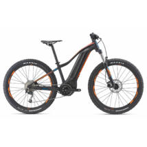 Giant Fathom E+ 3 Power 2019 Férfi E-bike