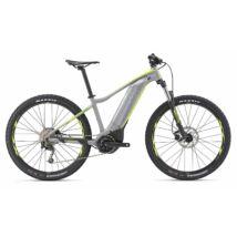 GIANT Fathom E+ 3 2019 Férfi E-bike