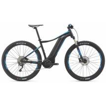 GIANT Fathom E+ 2 29er 2019 Férfi E-bike