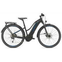 Giant Amiti E+ 1 2019 Női E-bike