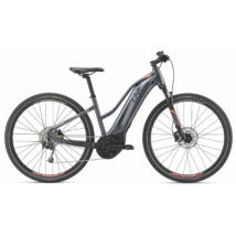 GIANT Amiti E+ 2 2019 Női E-bike
