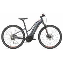 Giant Amiti E+ 2 2019 Női E-bike