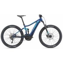 GIANT Embolden E+ 1 2019 Női E-bike