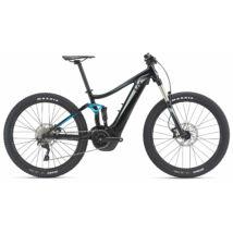GIANT Embolden E+ 2 (Power) 2019 Női E-bike
