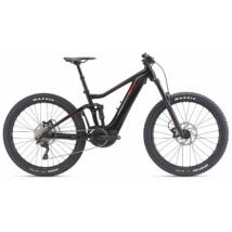 GIANT Intrigue E+ 2 2019 Női E-bike
