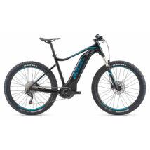 Giant Vall-e+ 2 2019 Női E-bike