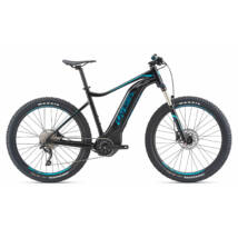Giant Vall-e+ 2 2019 Női E-bike