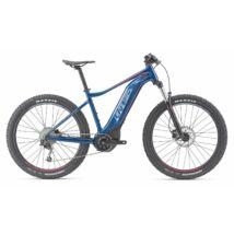 Giant Vall-e+ 3 Power 2019 Női E-bike